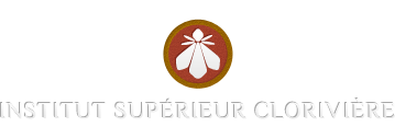 logo Clorivière