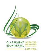 logo eduniversal